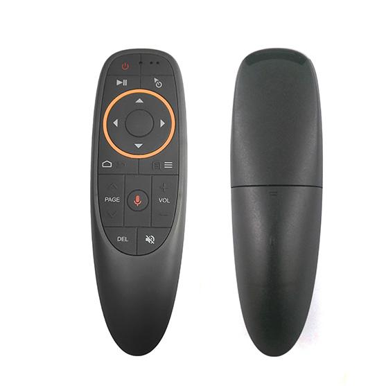 TZ03 Air Mouse