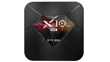 [TV box for sale China]Introducing the TV box for you